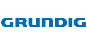 Finsterwalder Electronic - Partner Grundig