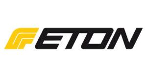 Finsterwalder Electronic - Hersteller Eton