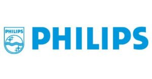 Finsterwalder Electronic - Partner Philips