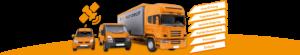 Fahrzeuge NavBasic - Auto Alarmanlagen und GPS Fahrzeugortung
