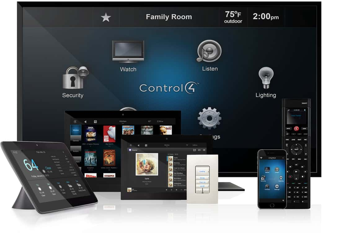 Touchscreens SR260 iPhone6 Keypad Flatscree